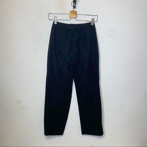 Patagonia Synchilla Fleece Pants Size Medium